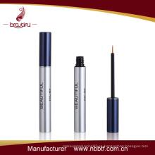 Tubo vacío del eyeliner de la marca de fábrica del tubo del eyeliner de la venta al por mayor
