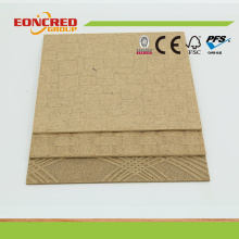 Hardboard for Photo Frame, China 4X8 Hardboard