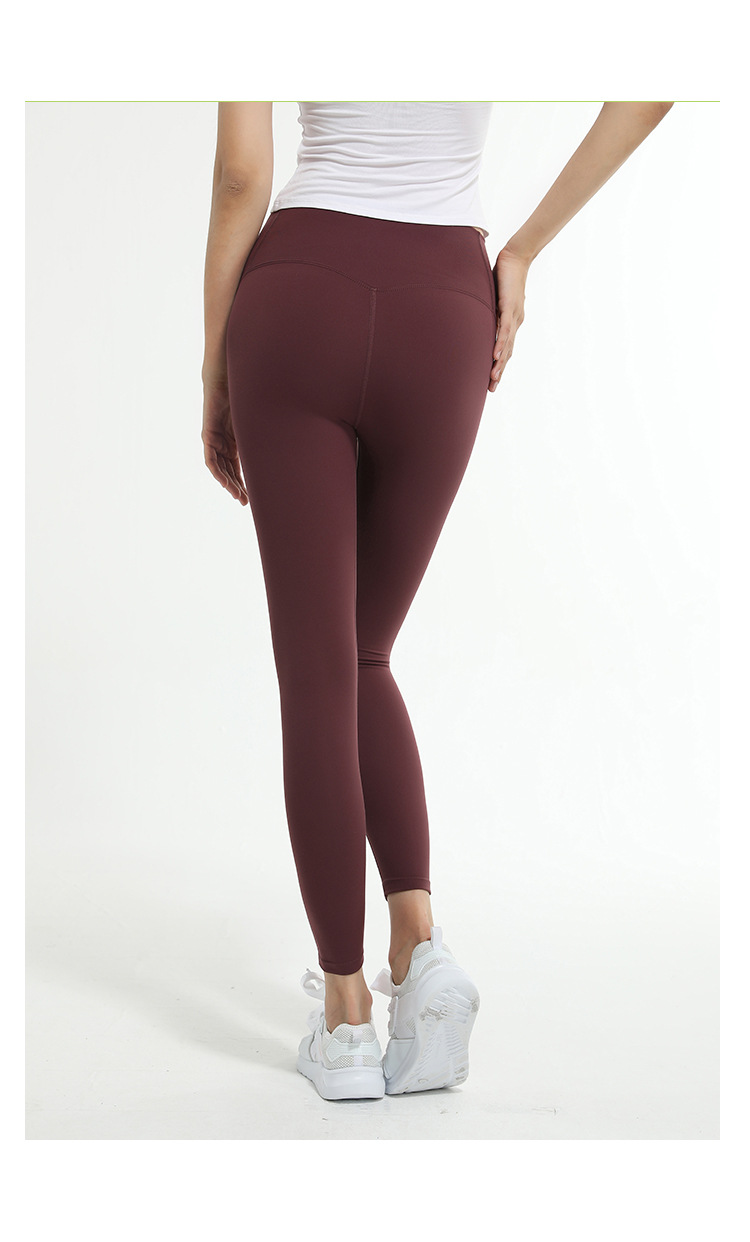 yoga legging (23)