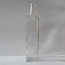 Oil Bottles (750ml)