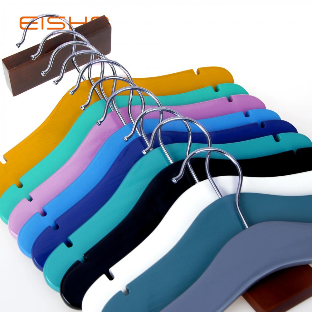 Ewh0149 Children S Hanger Wholesale