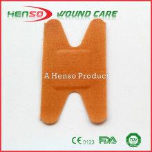 Bandagem de ferrugem de cura esterilizada à prova de água HENSO