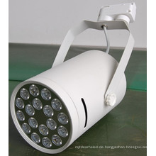 18W LED Spotlicht