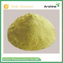 Pó de acetato de vitamina A de qualidade pura de alta qualidade em pó