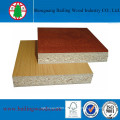 Muebles para el Hogar General Use Melamine Chipboard