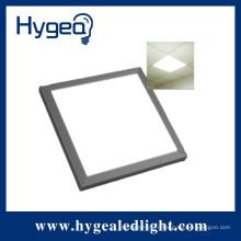 Haute qualité Taiwan MW PC 2ft x 2ft led led light