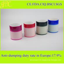 Eco-Friendly Magic Ceramic Mug, Color Changing Cups