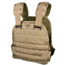 Tactical Plate Carrier for Military