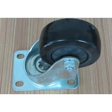Wheel for Flight Case Rack Case Trolley Case