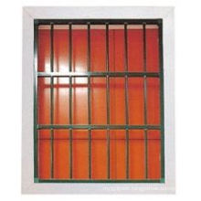 2016 New Product Modern House Aluminum Windows Style of Window Grills
