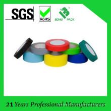 Best Quality Free Sample Automotive Masking Tape