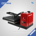 2017 Prime 16x20 Alta qualidade T-shirt Heat Press Machine