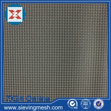 King Kong Window Screen Mesh