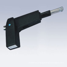 Fy013 Industrial Use Linear Actuator Kit