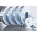 Bande d'alliage d'aluminium / bande
