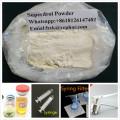 Anabólico Oral 17A-Metil-Drostanolona Superdrol Polvo Masteron CAS 3381-88-2