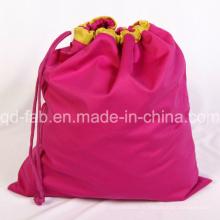 Sacs mouillés - Produits pour couches de bébé pour sac