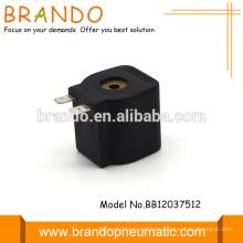 Productos al por mayor Bobina solenoide de alta precisión