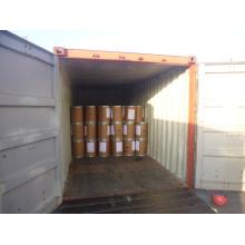High-Efficiency Herbicide-Clodinafop-Propargyl 96% TC with CAS No. 105512-06-9