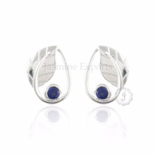 Natural lapis Jewelry for Women available in Best Price