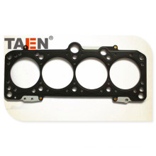 Metal Head Gasket with Most Competitive Price