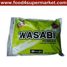 Sopa de Sushi Wasabi en Polvo 1kg