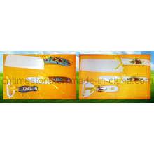 3шт керамический набор ножей (КП-002)