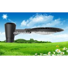 HB-035-03 outdoor lighting LED garden lights BridgeLux 4000K 30watt-50W/ LED lighting