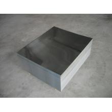 JIS G3303 Prime Tinplate для производства металлических химических изделий