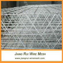 pvc coated garden mesh(manufacturer)
