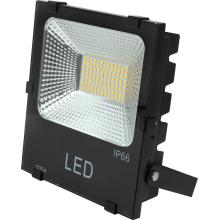Projecteur LED SMD haute luminosité 150W