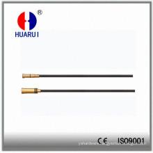 Compatible for Hrtweco Welding Torch Liner-Hrtw Liner