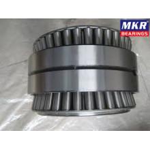 Stock Big 381052 77752 Rolamento de rolos cônicos