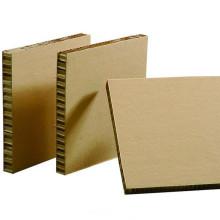 Enzima de polpação reduzindo a lignina em papel industrial