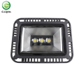 Nuovo design COB 150watt LED Flood Light