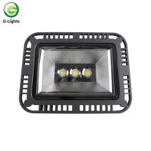 Nova luz de inundação LED COB 150watt LED