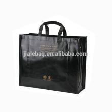2014 Best Type Competitive Pisces Pocket Pp Non Woven Bag