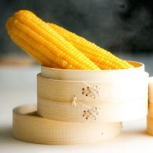 Sementes de milho ceroso para venda