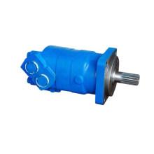 Eaton motor hidráulico para la plataforma de perforación rotatoria hidráulica
