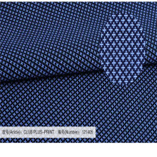 100 cotton fabric latest formal shirt designs for men