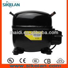 Compresor de refrigerante SC15K-R290