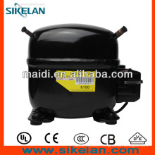 SC15K-R290 refrigerant Compressor
