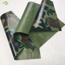 heavy duty camping tent cover fabric