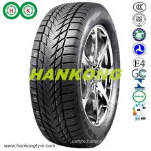13``-18`` Snow Tire Winter Tire 4X4 Terrain Tire Passenger Car Tire