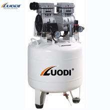 2 hp 15L portable cylinder air compressor price list