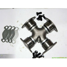 universal joint cross bearing