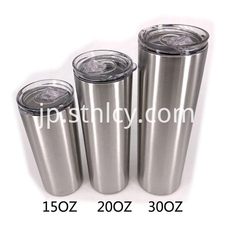 Hight Quality Stainless Steel Cup Mug