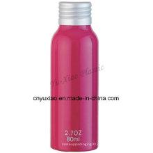 Aluminiumflaschen, Parfümflasche, Flasche (WK-87-4)