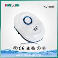 Mini Plug-in Ionen Luftreiniger Generator für Zuhause