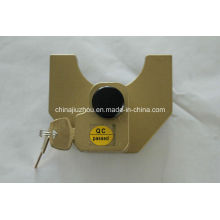 New Product Trailer Lock Security Locks with High Quality (266)